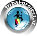Logo Tribal-Project